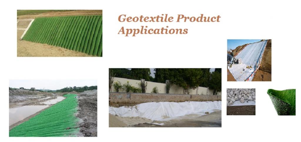 geotextiles-02