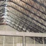 reflective-insulation-04