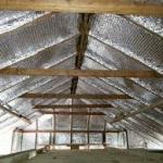 reflective-insulation-05