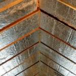 reflective-insulation-06