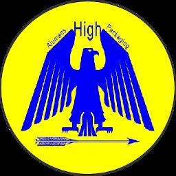 ahp-logo-x