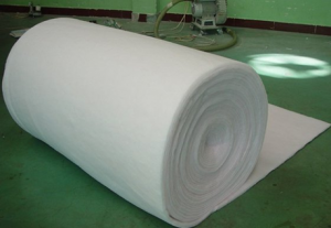 bonded-fibre-material-01