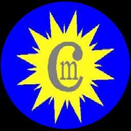 cml-logo-x