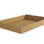 corrugated-products-04