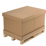 corrugated-products-06