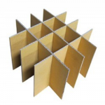 corrugated-products-08