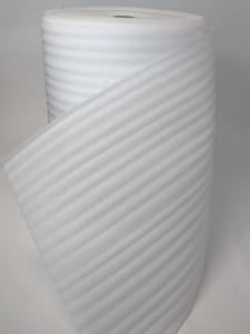 epe-foam-02