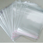 ldpe-hdpe-biodegradable-02