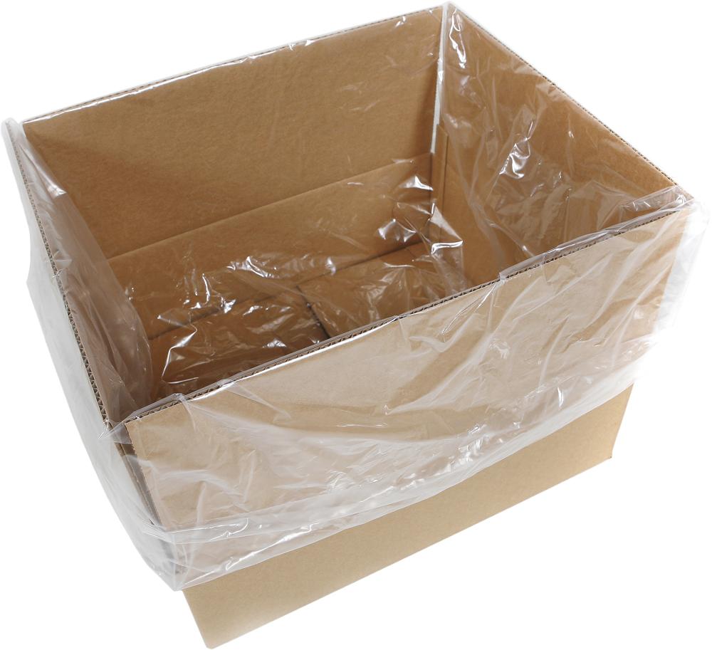 LDPE , HDPE & Biodegradable – Alumans High Packaging (M) Sdn Bhd