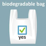 ldpe-hdpe-biodegradable-05