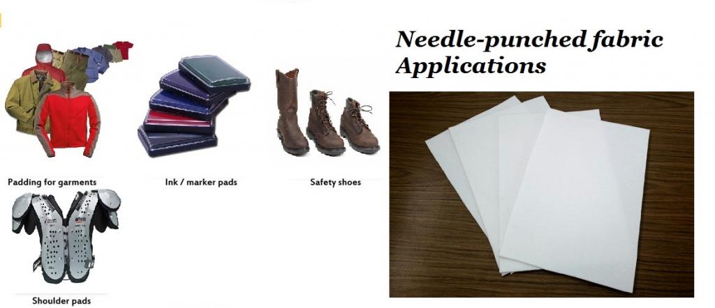 needle-punched-fabric-felt-02