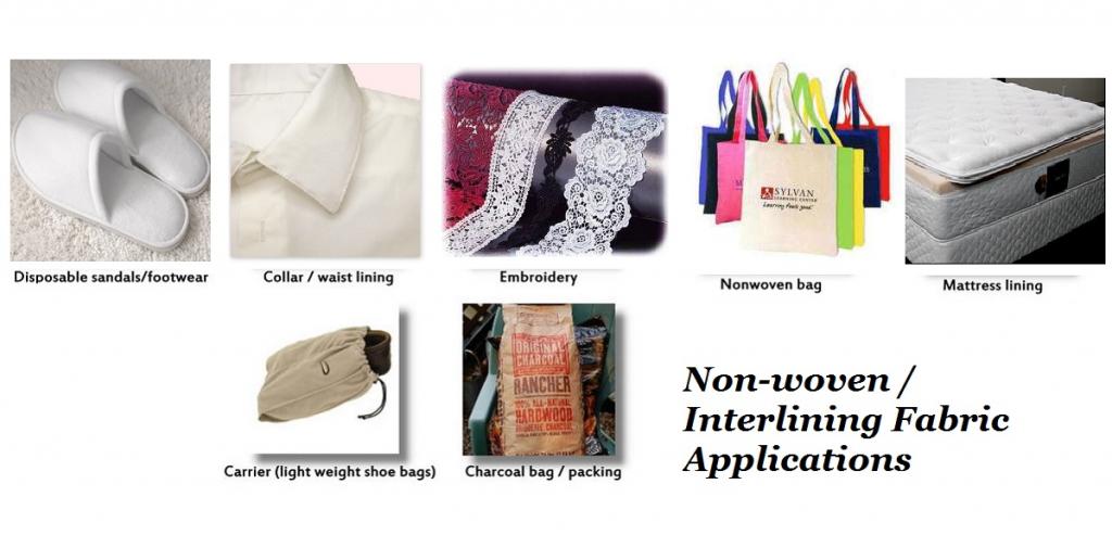 nonwoven-interlining-fabric-02