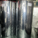 static-shielding-roll-01