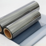 static-shielding-roll-02