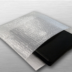 static-shielding-roll-05