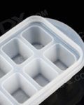thermoformed-plastic-trays-02