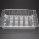 thermoformed-plastic-trays-03