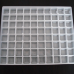 thermoformed-plastic-trays-04