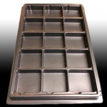 thermoformed-plastic-trays-06